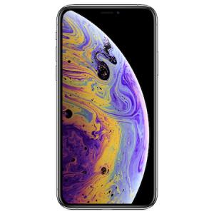 Telefon mobil Apple iPhone XS - top 5 cele mai bune telefoane mobile apple
