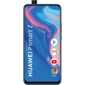 Telefon mobil Huawei P Smart Z - Top 5 cele mai bune telefoane Huawei