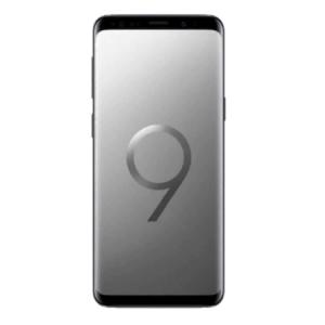 Telefon mobil Samsung Galaxy S9 - top 5 cele mai ieftine telefoane mobile samsung