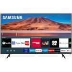 cum alegi cel mai bun smart tv