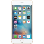 Telefon mobil Apple iPhone 6S - top 5 cele mai ieftine telefoane apple - iphone