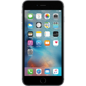 Telefon mobil Apple iPhone 6s Plus - top 5 cele mai ieftine telefoane apple - iphone