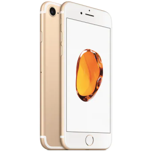 Telefon mobil Apple iPhone 7 - top 5 cele mai ieftine telefoane apple - iphone