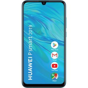 Telefon mobil Huawei P Smart (2019) - top 5 cele mai bune telefoane mobile huawei
