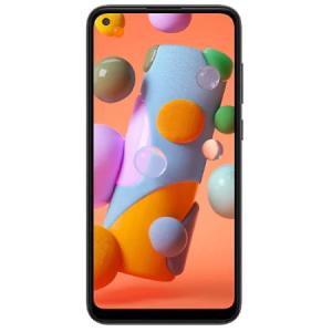 Telefon mobil Samsung Galaxy A11 (A115FD) - Top 5 cele mai bune telefoane mobile samsung