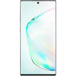 Telefon mobil Samsung Galaxy Note 10 Plus 5G - Top 5 cele mai bune telefoane mobile samsung