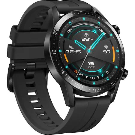 cum alegi cel mai bun smartwatch