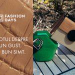 oferte fashiondays genti