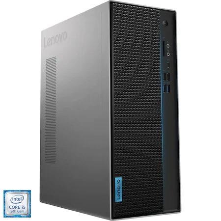 Cum alegi cele mai bune calculator de tip Desktop PC