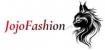 Jojo fashion